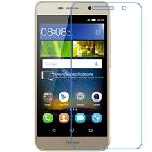 Huawei Y6 Pro Glass Screen Protector